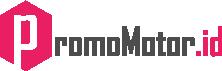 PromoMotor.id - Info Promo Motor Seluruh Indonesia